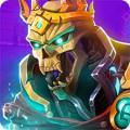Dungeon Legends v1.7.8 (Ultra Mod) [Latest]