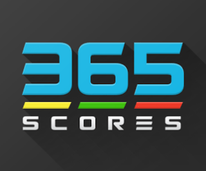 Football Live Scores 365Scores v3.8.4 [Subscribed] [Latest]:freedownloadl.com Android Apps