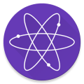 Nuclear CM13 Theme v6.0 Paid (MOD + All Colors) [Latest]