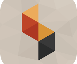 SKRWT v1.2.3 (Paid) [Latest]:freedownloadl.com Android Apps
