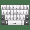 Smart Keyboard Pro v4.15.3 Paid [Latest]
