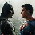 Injustice: Gods Among Us v2.11 Mega MOD [Latest]
