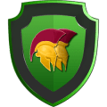 AndroHelm Antivirus Pro/Premium v2.5 (All Devices) [Latest]