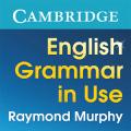 English Grammar in Use v1.10.01 (Unlocked) [Latest]