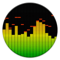 Led Music Effect Pro v2.1 (Rooted) [Latest]