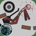 Stickman Dismounting v1.3 MOD (Coins + Ad-Free) [Latest]