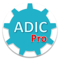 Device ID Changer Pro [ADIC] v1.19 [Latest]