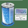 Battery Monitor Widget Pro v3.16.4[Latest]