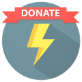 The Superhero-Theme (Donate) v1.3 [Latest]