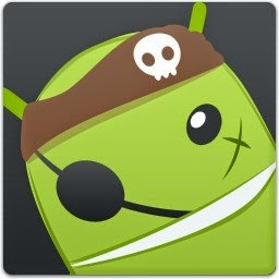 Root Android Menggunakan Root Genius Mobile Tanpa PC
