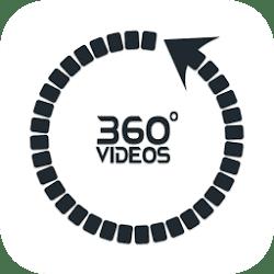 360 VR Player PRO | Videos v1.5.7 Cracked [Latest]