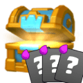 Chest Sim for Clash Royale v1.55 MOD [Latest]