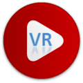 VR Youtube 3D Videos FULL v149 [Latest]