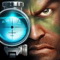 Kill Shot Bravo v2.5.0 Build 20500003 MOD  [Latest]