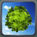 Tiny Planet FX Pro v2.2.3 (Paid) [Latest]