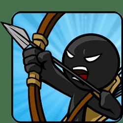 com.maxgames.stickwarlegacy-w250