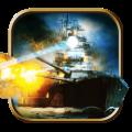 World Warships Combat v1.0.8 MOD [Latest]