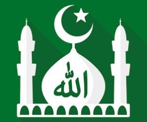 Muslim Pro: Prayer Times Quran Premium v8.5 [Latest]