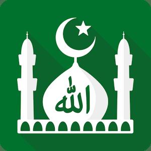 Muslim Pro: Prayer Times Quran Premium apk