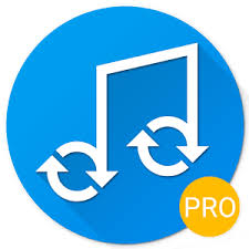 iSyncr for iTunes to Android v5.9.8
