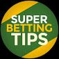 Super Betting Tips v1.0 Cracked [Latest]