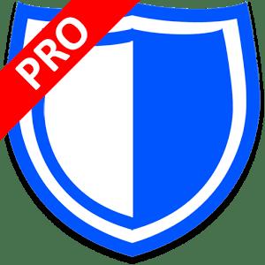 Antivirus for Android Pro v2.3.4 [Latest]