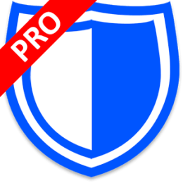 Antivirus for Android Pro v2.3.4 [Latest]