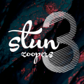 Stun Zoopers 3 v1.8 Cracked [Latest]