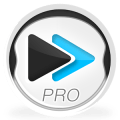 XiiaLive Pro – Internet Radio v3.3.1.11(Patched) [Latest]