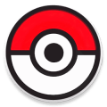 Battery GO for Pokemon GO v2.1 [Latest]