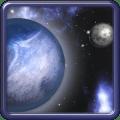 GyroSpace 3D Live Wallpaper v1.0.15 [Latest]