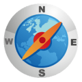 Fake GPS Location v4.7 Build 52 [Latest]