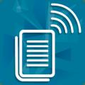 WiFi File Sender Premium v1.2 [Latest]