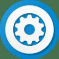 GravityBox [MM] v6.3.2-rev2 Unlocked [Latest]