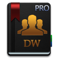 DW Contacts & Phone & Dialer 3.0.2.1-pro [Latest]