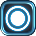 Easy Touch PRO v1.0 [Latest]
