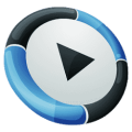 Video2me Pro: Video, Gif Maker v0.9.9.8 b78 Patched  [Latest]