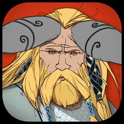The Banner Saga v1.3.4 (Mod)