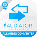 All Video Audio Converter PRO v3.5 [Latest]