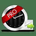 Auto SMS Sender Pro v38.0 [Latest]