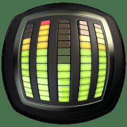 Audio Evolution Mobile DAW v4.2.2