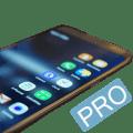Edge Screen S7 PRO v3.0 [Latest]