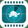 Slow Motion Camera Extreme v1.5.4 (Paid) [Latest]