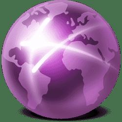 CrossKr VPN Browser Pro