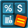 Multi Calculator Premium v1.4.8 [Latest]