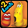 Larva Heroes : Episode 2 v1.4.7 (Unlimited Candy/Gold) [Latest]