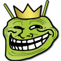 Memedroid Pro v5.2.12 Cracked [Latest]