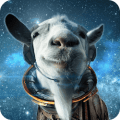 Goat Simulator Waste of Space v1.0.5 Cracked [Latest]