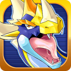 Neo Monsters v1.3.2 Mod [Latest]