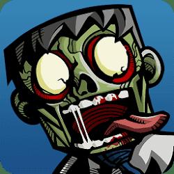 Zombie Age 3 v1.1.6 MOD [Latest]